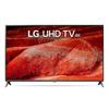 Ultra HD телевизор LG с технологией 4K Активный HDR 65 дюймов 65UM7510PLA