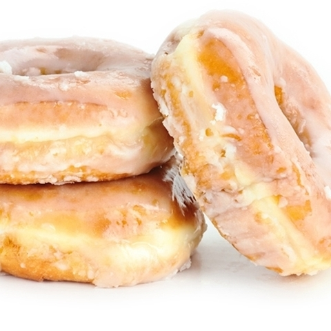 Ароматизатор TPA  Frosted Donut