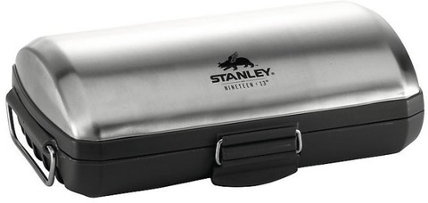 Картинка ланчбокс Stanley Lunch Case