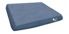 Ортопедическая противопролежневая подушка-сидение