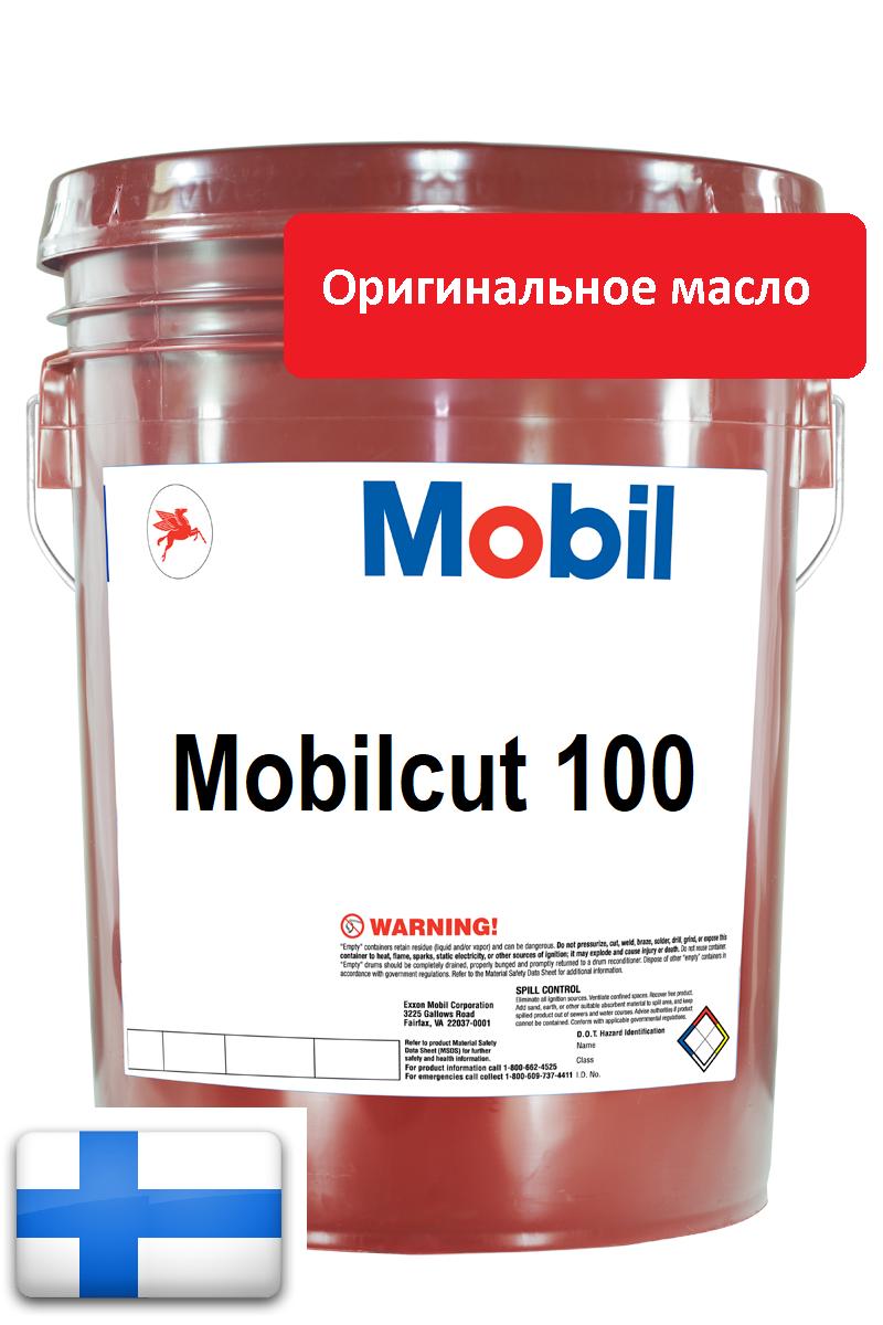 Mobil MOBIL Mobilcut 100 mobil-dte-10-excel__2____копия.png