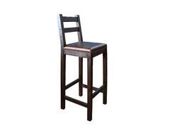 Дебют стул барный высокий