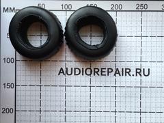 Амбушюры Sony MDR-XB500