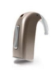 Слуховые аппараты Oticon Get Слуховой аппарат Get BTE P 1.jpg