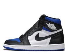 Air Jordan 1 High OG 'Game Royal'