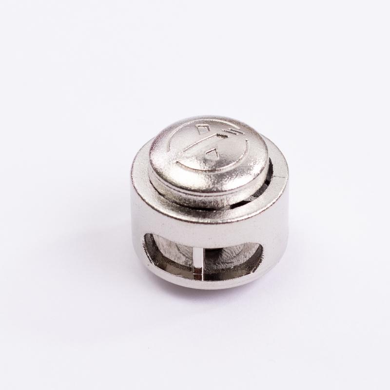 Вспомогательная фурнитура Фиксатор пластиковый для утяжки N5 IMG_7467.jpg