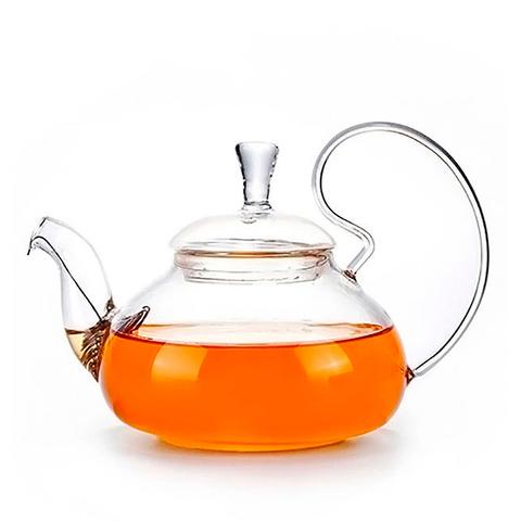 Набор S-24. Чайник