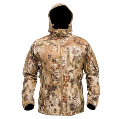Куртка KRYPTEK Koldo RAIN (Highlander)