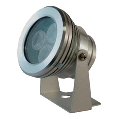 LIR3 Уличный ИК-прожектор