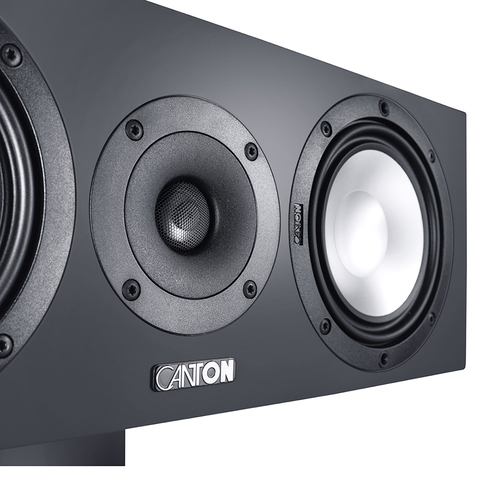 Canton GLE 456.2
