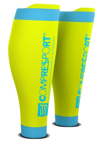 Гетры R2V2 FLUO (Race & Recovery)