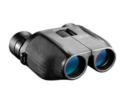 Бинокль Bushnell PowerView 7-15x25