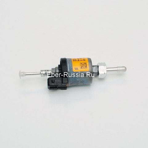 Насос-дозатор Eberspacher Hydronic 12V 3.1-5 kW Diesel-Benzin 22 4542 01