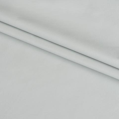 Ткань блэкаут Эллисон белый