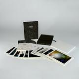 Ludovico Einaudi / Elements (Special Edition)(CD+DVD)