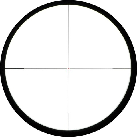 VECTOR OPTICS FORESTER 1-5X24