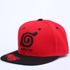 Кепка Наруто (Бейсболка NARUTO)
