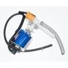 Насос (помпа) для парогенератора Tefal (Тефаль) - cs-00112680