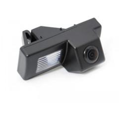 Штатная камера Land Cruiser 100, Prado 120 (в комплектации без запасного колеса на задней двери)