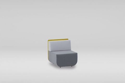 LINK SD seat