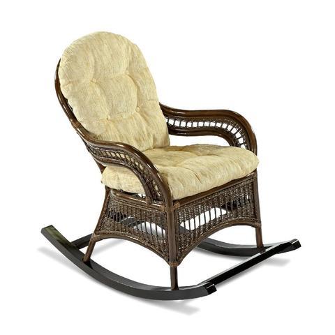 Кресло-качалка «Kiwi»