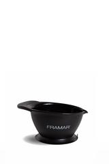 SureGrip Suction Bowl Black | Миска для окрашивания с основанием-присоской