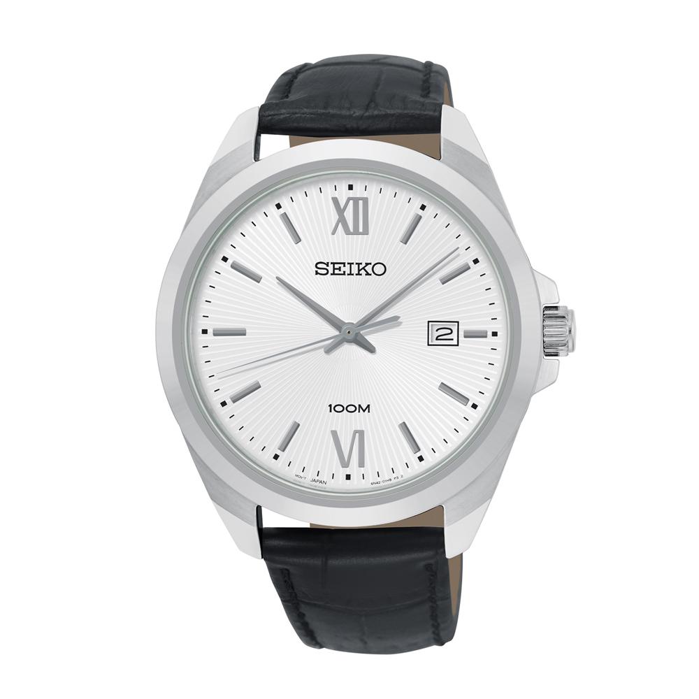 Наручные часы Seiko Promo SUR283P1 фото