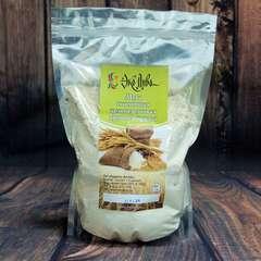 ЭкоДиво мука пшеничная ц/з 1 кг