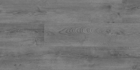 Ламинат Pergo Classic Plank 4V - Veritas Дуб антрацит L1237-04178