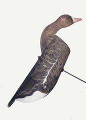 Флюгера гусей