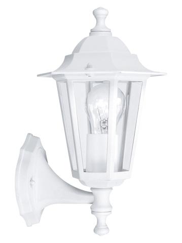 Уличный светильник Eglo LATERNA 5 22463