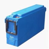 Аккумулятор FIAMM 12SMG130 ( 12V 130Ah / 12В 130Ач ) - фотография