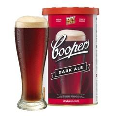 Пивной набор Coopers Original Series Dark Ale