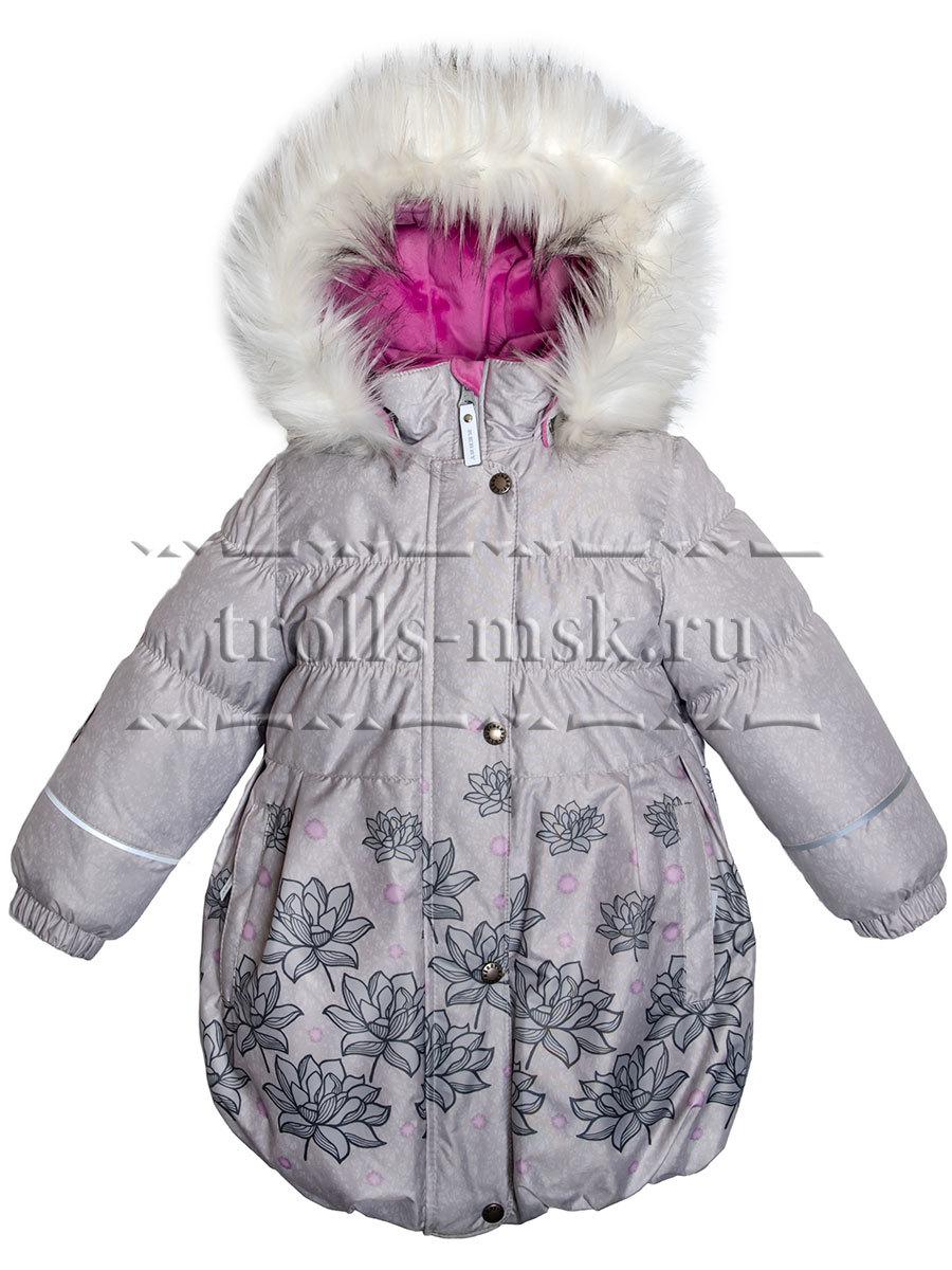 Kerry пальто Estella K19434/2540