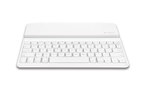 LOGITECH_Ultrathin_Keyboard_Cover_White-4.jpg