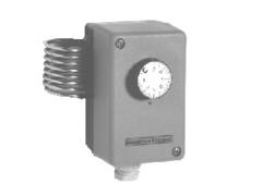 Industrie Technik DBET-040
