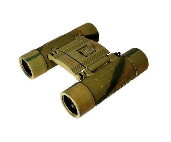 Бинокль Sturman 12x25 - фото 1