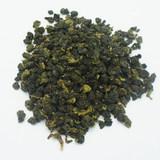 Чай Алишань, кат. В вид-2