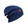 Картинка шапка-бини Buff Gribling Blue Limoges