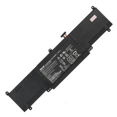 Аккумулятор для Asus UX303L (11.3V 50WH) ORG PN C31N1339