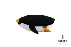 Подушка-игрушка антистресс «Пингвалик» 2