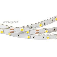 Лента RT2-5050-30-12V White (150 LED)
