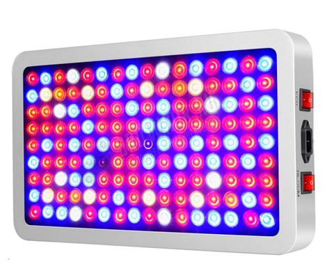 LED светильник Grit Lens SI 220W