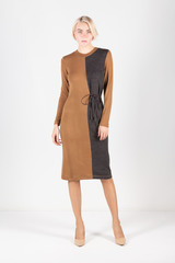 Платье З310-486