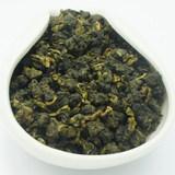 Чай Алишань, кат. В вид-3