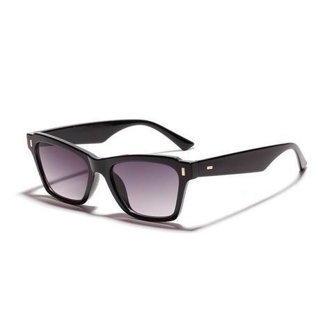 Солнцезащитные очки 40058001s Черный