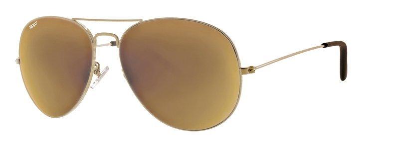 Фирменные солнцезащитные очки Zippo OB36-04