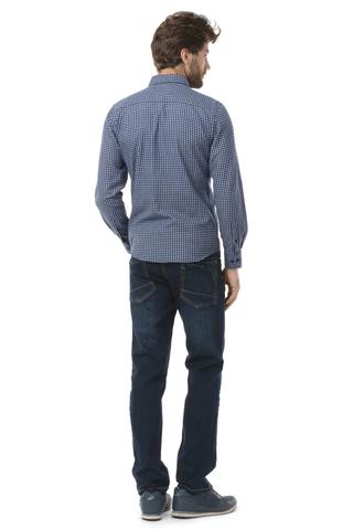 Рубашка мужская  M722-18C-61CS