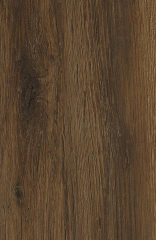 Ламинат Oak Nordic Shore | K4898 | KAINDL