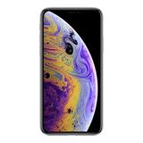 Купить Apple iPhone XS 256GB Silver дешево   Интернет-магазин ЦифраПарк.ру